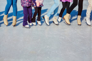 What To Look For When Buying Rental Skates