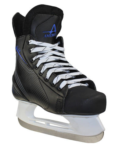 Men's & Women's Hockey Skates