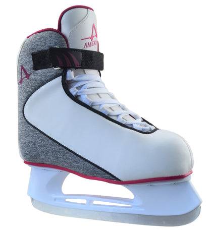 Women's Hockey Skates