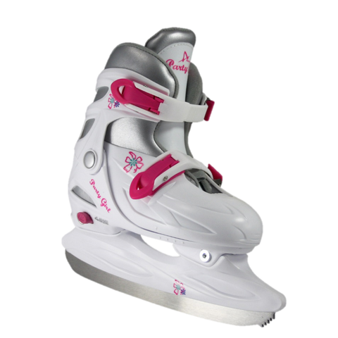 Kids  Recreational Skates