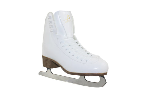 American Athletic Figure Skate