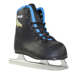Boys Chillin' Double Runner Ice Skate