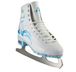 American Athletic Shoe Figure Skate