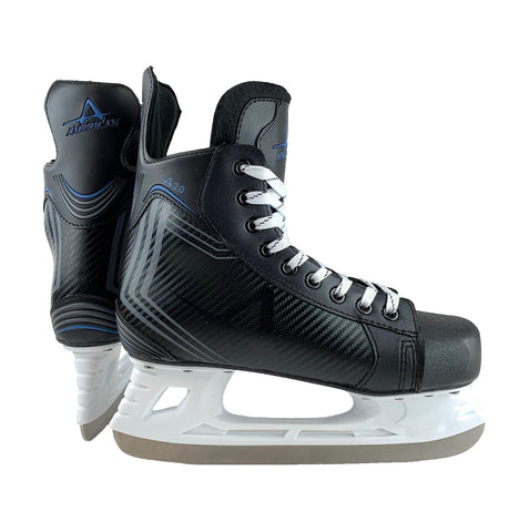 Men's American Ice Force 2.0 Hockey Skate