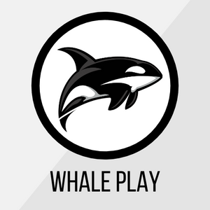 Whale Play