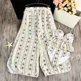 2018 Special Offer New Clothes Sexy Big Chest Steel Support Gather Together Fly Triangle Pants Split Spa Swimsuit Female