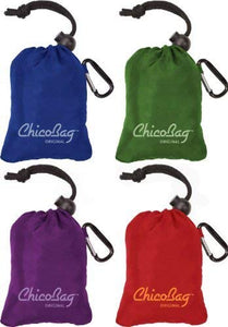 Chico Bag Original