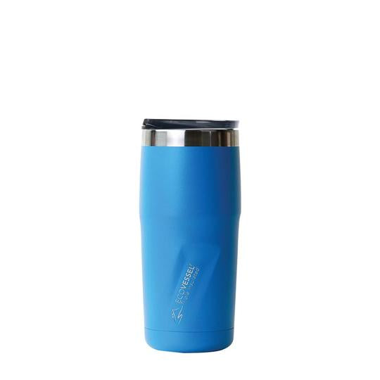 Ecovessel Tumbler