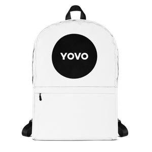 YOVO Backpack