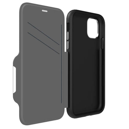 OzTech Buddy's Handpicked iPhone Wallet - Folio Cases Collection
