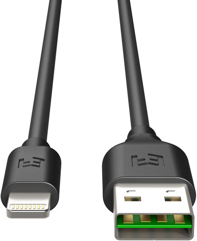 EFM Lightning Cable - MFi Approved