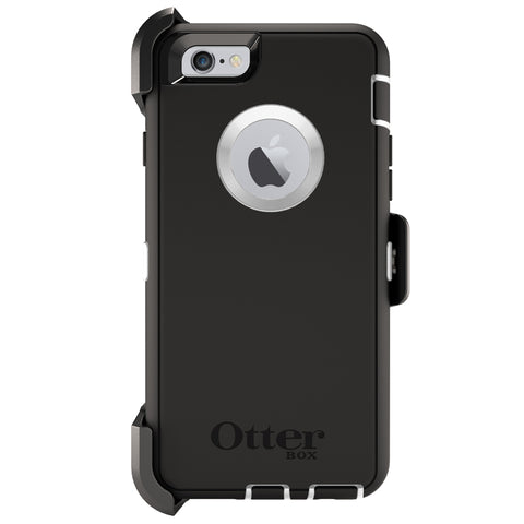 OtterBox Defender Case - For iPhone 6/6S