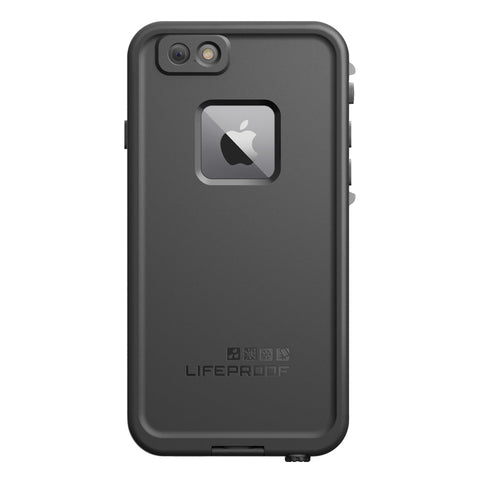 LifeProof Fre Case - For iPhone 6/6S