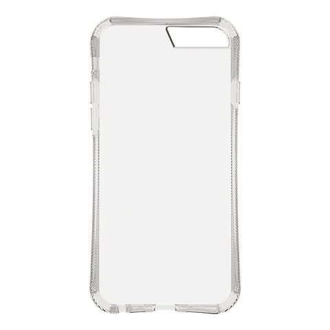 EFM Zurich Case Armour - For iPhone 8 Plus/7 Plus/6s Plus/6 Plus