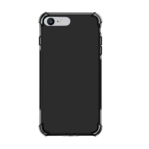 Cleanskin TPU Case - For iPhone 7/8/SE