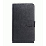 "Cleanskin Flip Wallet Universal - For Smartphones 4.5"" - 5.5"""