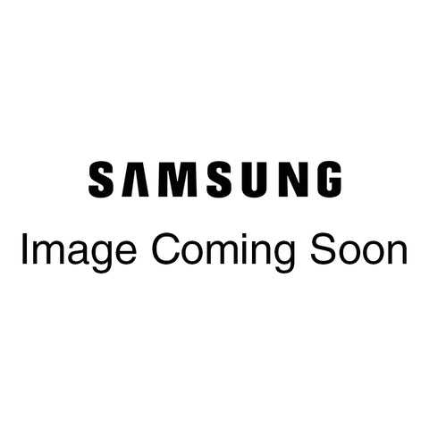 "Samsung Clear View Cover Case - For Galaxy Note20 (6.7"")"