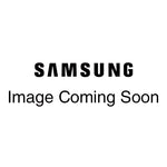 "Samsung LED View Cover Case - For Galaxy Note20 (6.7"")"
