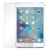 "Cleanskin Tempered Glass - For iPad Air/Air2/Pro 9.7""/iPad 2018"