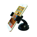 Cleanskin Universal Phone Holder  - With 360 degree rotation
