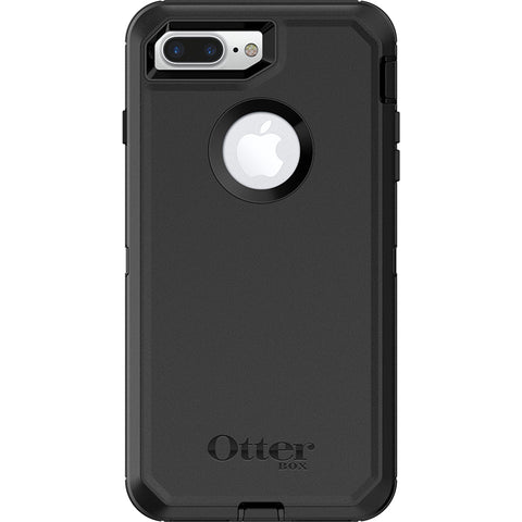 OtterBox Defender Case - For iPhone 8 Plus/7 Plus