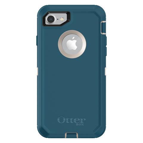 OtterBox Defender Case - For iPhone 7/8/SE