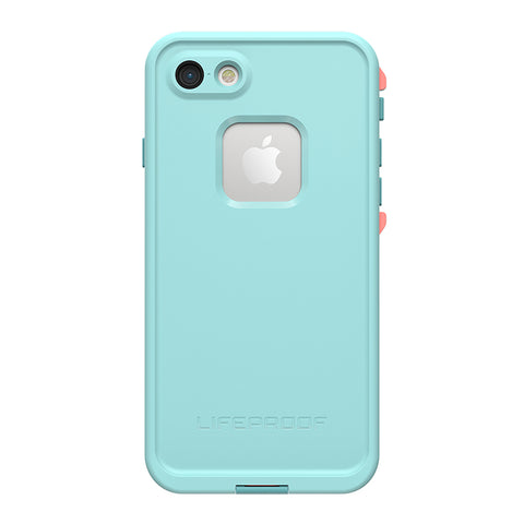 LifeProof Fre Case - For iPhone 7/8