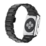 Case-Mate Linked Apple Watch band - For Apple Watch 42mm