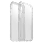 "OtterBox Symmetry Clear Case - For iPhone XR (6.1"")"