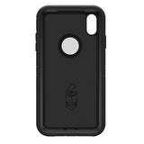"OtterBox Defender Case - For iPhone Xs Max (6.5"")"