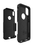 "OtterBox Commuter Case - For iPhone Xs Max (6.5"")"
