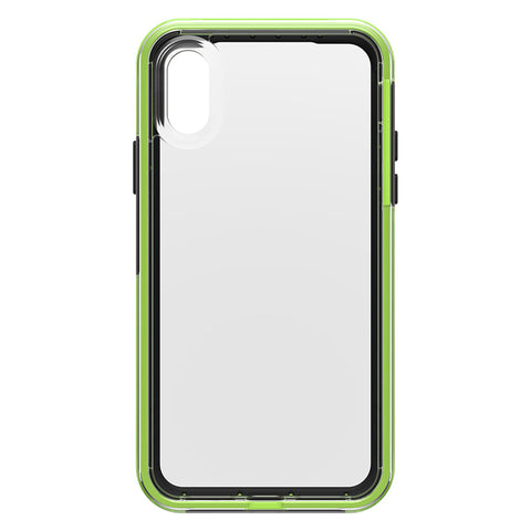 "LifeProof Slam Case - For iPhone X/Xs (5.8"")"