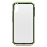 "LifeProof Slam Case - For iPhone Xs Max (6.5"")"