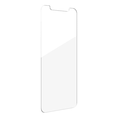 "Cleanskin Tempered Glass Screen Armour - For iPhone Xs Max (6.5"")"
