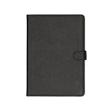 "Cleanskin Book Cover - For iPad Pro 11"" (2018)"