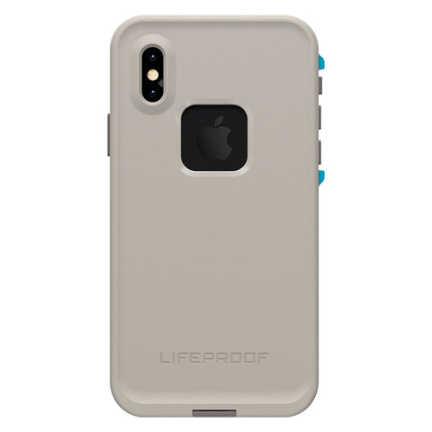 "LifeProof Fre Case - For iPhone Xs (5.8"")"