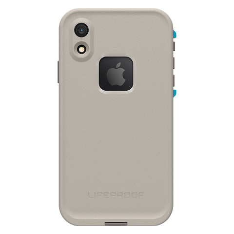 "LifeProof Fre Case - For iPhone XR (6.1"")"