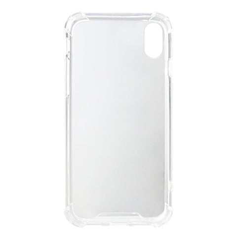 "Cleanskin TPU Case - For iPhone X/Xs (5.8"")"
