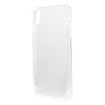 "Cleanskin TPU Case - For iPhone Xs Max (6.5"")"