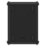 "OtterBox Defender Case - For iPad 9.7"" 5th/6th Gen (2017/2018)"