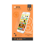 EFM True Touch Screen Armour - For iPhone 8 Plus/7 Plus