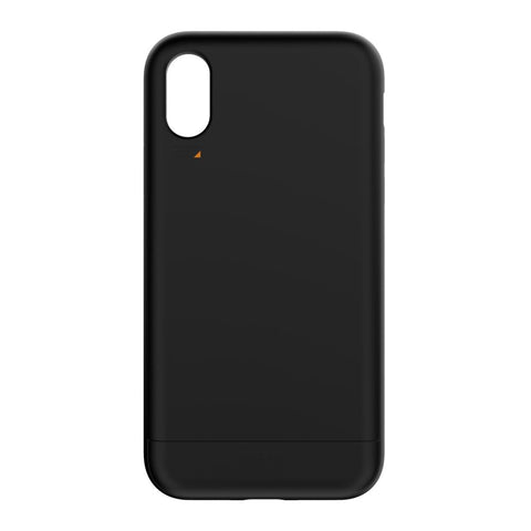 "EFM Aspen Card D3O Case Armour - For iPhone Xs Max (6.5"")"