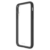 "EFM Aspen D3O Case Armour - For iPhone XR (6.1"")"
