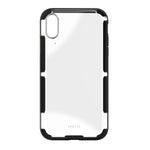 "EFM Cayman D3O Case Armour - For iPhone X/Xs (5.8"")"