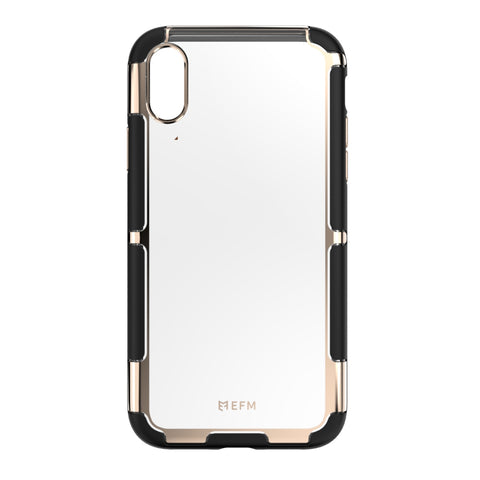 "EFM Cayman D3O Case Armour - For iPhone Xs Max (6.5"")"