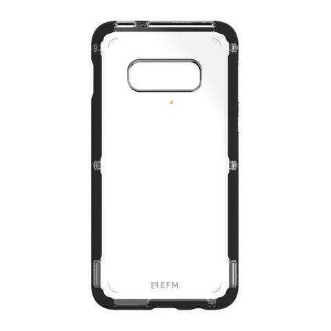 "EFM Cayman D3O Case Armour - For Samsung Galaxy S10e (5.8"")"