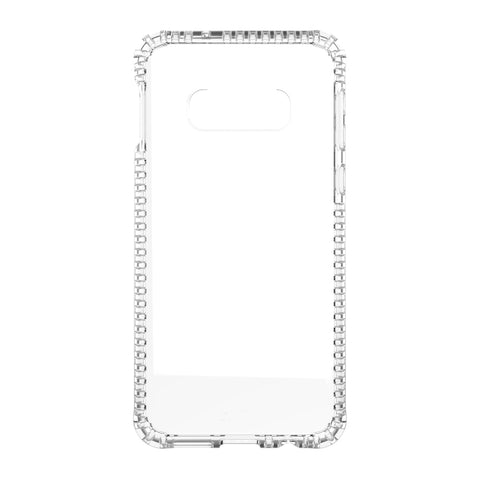 "EFM Seoul Crystalex D3O Case Armour - For Samsung Galaxy S10e (5.8"")"