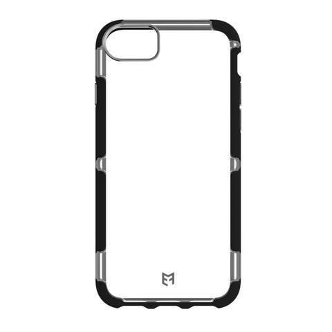 EFM Cayman D3O Case Armour - For iPhone 6s/7/8/SE