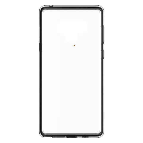 EFM Aspen Clear D3O Case Armour - For Galaxy Note 9