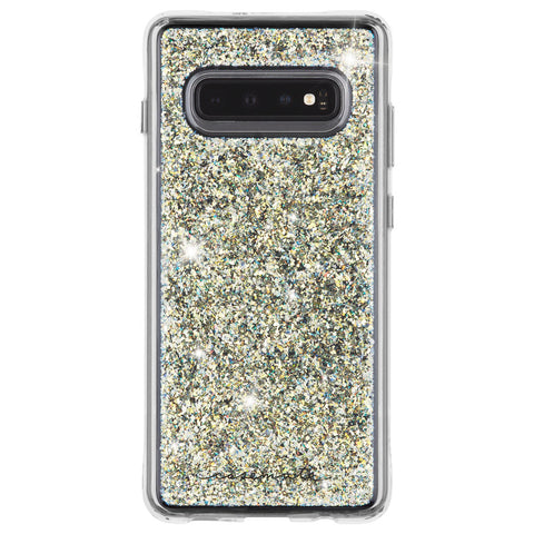 Case-Mate Twinkle Case  - For Samsung Galaxy 2019 6.4""